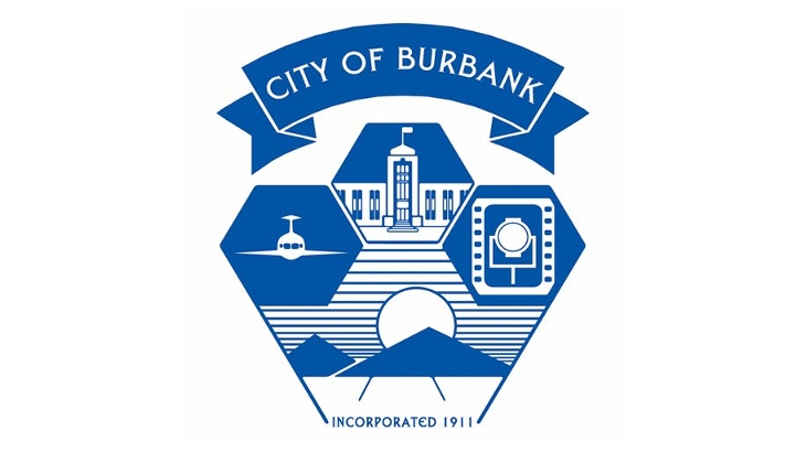 Hadrut (NKR) and Burbank (USA) Became Friendship Cities | NKR